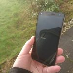 Moto X Force – Review