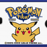 Play Gameboy games on your iPhone without jailbreak