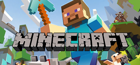 Minecraft is taking over our world