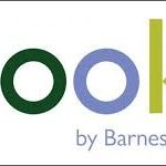 Barnes & Noble pull their Nook out