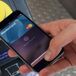 Android Pay in the UK. Finally… err.. announced as coming soon