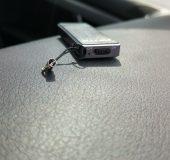 aLLreLi 8GB USB Voice Recorder   Review