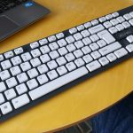 aLLreLi KA150 Wireless Keyboard – Review