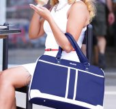 GSL 2016: Stylish Bags for your tech, launched at Gadget Show Live