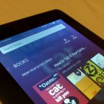 Amazon Fire 7 (2015) – Review