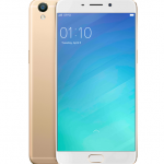 OPPO Launches F1 Plus, Slim-Bezel Stunner with 16-MP Front Camera