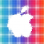 WWDC set for 13th June