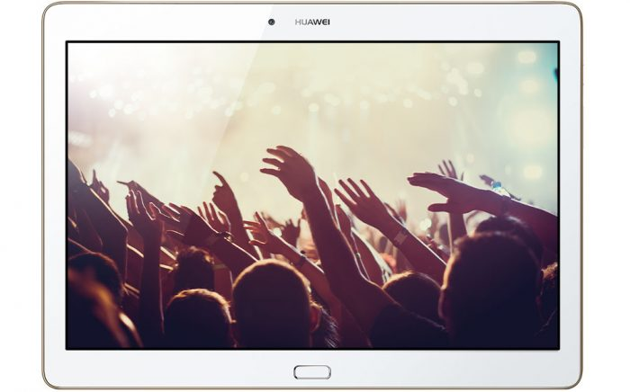 Huawei MediaPad M2 arriving into Currys, PC World and Carphone Warehouse soon