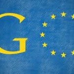 Google in trouble over apps monopoly in the EU