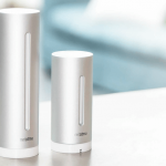 Netatmo Weather Station Review