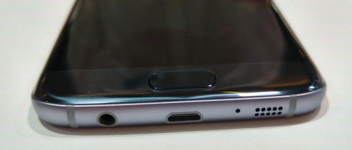 WiFi Calling on unlocked Galaxy S7 handsets