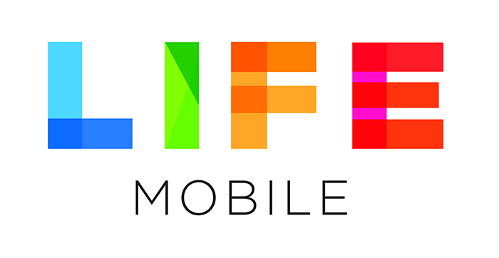 LIFE Mobile Spring sale