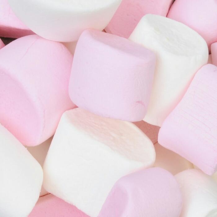 OnePlus Marshmallow Update