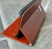 LG G5 Case Special