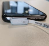 Sudio VASA Headphones   Review