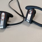TechElec SP-X Bluetooth Sports Headphones – Review