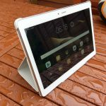 Huawei MediaPad M2 10.0 now on sale