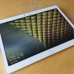 MediaPad M2 10.0 – Review