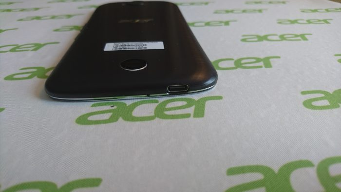 Acer Jade Primo   Unboxing and first impressions
