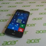 Acer Jade Primo – Unboxing and first impressions