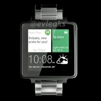 htc-android-wear-smartwatch-680x453