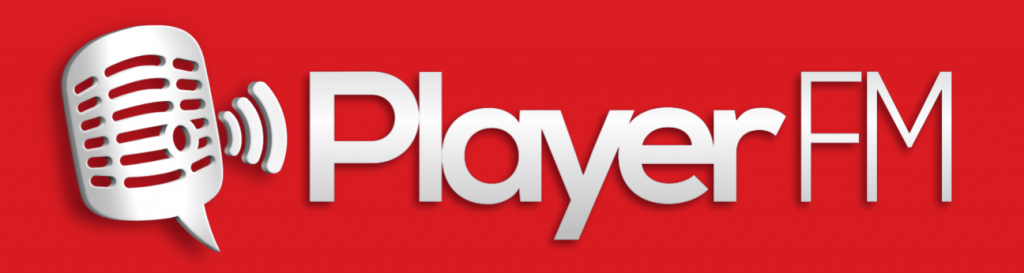 Player FM update brings cool new functionality