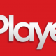 playerfm-logo-white-on-red