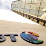 BT investing £6bn in faster broadband