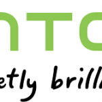 HTC announces first quarter loss
