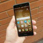 Huawei P9 – Review