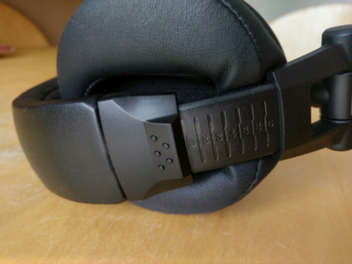 Status Audio CB 1 Closed Back Studio Monitor Headphones   Review