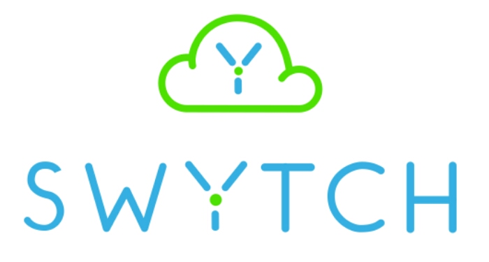 Swytch now offers a weekly mobile deal
