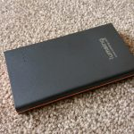 Lumsing Glory P1 Mini Portable Charger – Review