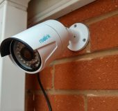 Reolink HD IP Security Camera   Review