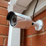 Reolink HD IP Security Camera – Review