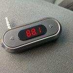 Doosl FM Transmitter – Review