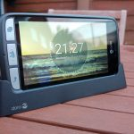 Doro 8030 – Review
