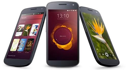 Ubuntu OTA brings Wireless Display to Meizu Pro 5