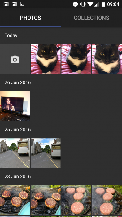 Screenshot 20160627 090443