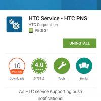 htc-app