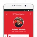 Rebtel's Cheap International Calls app – Review