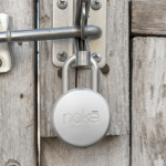 Noke Smart Padlock – Review