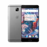 OnePlus 3 coming to O2?