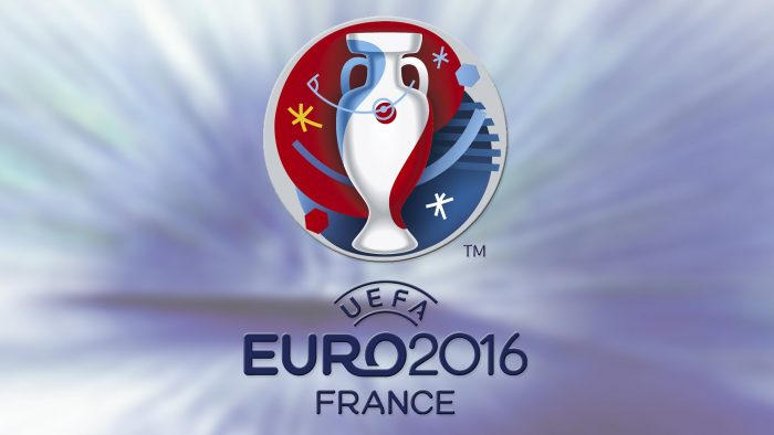 who will win euro 2016[1]