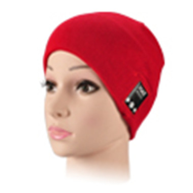 Fancy a Bluetooth baseball cap?