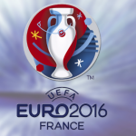 Euro 2016 causes a network data spike