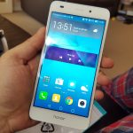 Honor 5C – Review