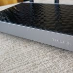 TP-Link AC1900 Wi-Fi Range Extender – Review