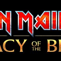 Iron_Maiden_Legacy_of_the_Beast_Logo_On Black