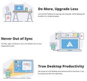 Superbook   making your Chromebook redundant since July 2016